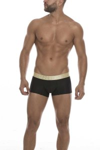 Mundo Unico Circuito Short Boxer Brief Underwear 16400834-98