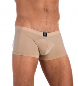 Gregg Homme VIRGIN Boxer Brief Underwear Nude 95505