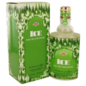 Maurer & Wirtz 4711 Ice Eau De Cologne (Unisex) 13.5 oz / 399.24 mL Men's Fragrances 539658