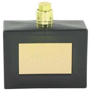 Baldessarini Strictly Private Eau De Toilette Spray (Tester)...