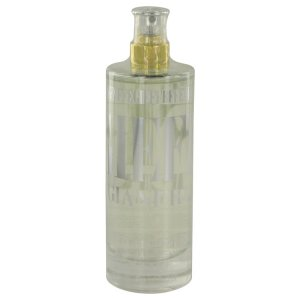 Gianfranco Ferre Gieffeffe Eau De Toilette Spray 3.4 oz / 10...