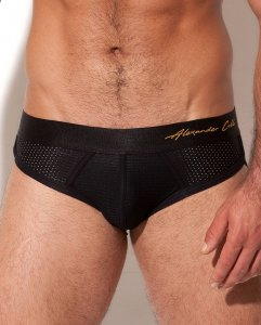 Alexander Cobb Praia Slip Brief Underwear 7CS-07
