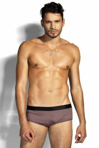 m8mate Morrow G Boxer Brief Underwear