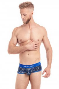 Narciso Brief Underwear YAGO FELICIDAD HAPPINESS
