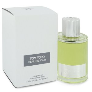 Tom Ford Beau De Jour Eau De Parfum Spray 3.4 oz / 100.55 mL Men's Fragrances 549364