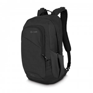 Pacsafe Venturesafe 15L GII Anti-Theft Daypack Bag Black