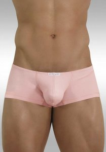 Ergowear X4D Mini Boxer Brief Underwear Gatsby