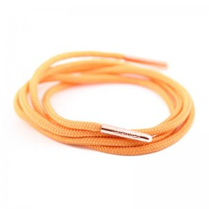 Bondi Laces Dress Laces Caramel / Rose Gold Tips DRESBR1R