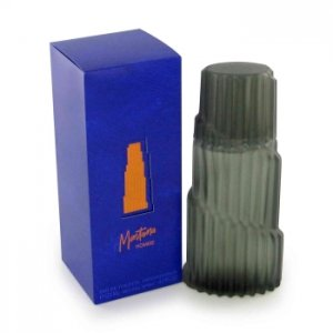 Montana Eau De Toilette Light Splash 2.5 oz / 73.93 mL Men's Fragrance 418692