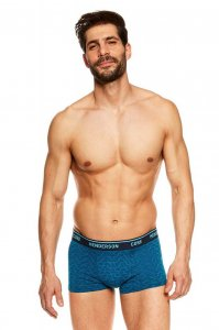 Henderson [2 Pack] Jungle 36616-MLC Boxer Brief Underwear Li...