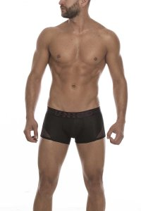 Mundo Unico Patterns Short Boxer Brief Underwear 16400837-99