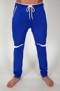 Pistol Pete Avenger Pants Royal PT285-137