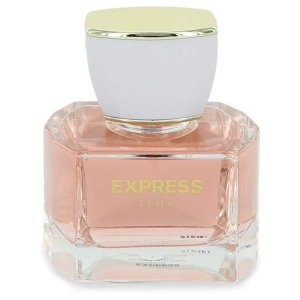 Express True Eau De Toilette Spray (Unboxed) 1.7 oz / 50.27 mL Men's Fragrances 548141