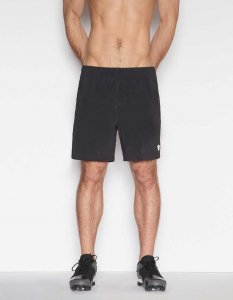 C-IN2 Grip Athletic Jump Shorts Black 4964