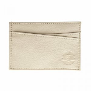 Hero Wallet Adams Series 805crm Better Than Leather