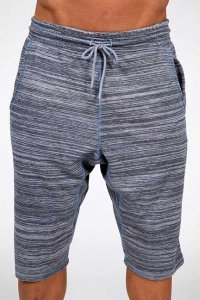 Pistol Pete Fuel Jam Shorts Grey JM390-209