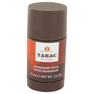Maurer & Wirtz Tabac Deodorant Stick 2.5 oz / 73.93 mL Men's...