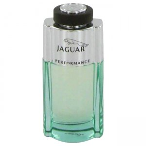 Jaguar Performance Mini EDT 0.24 oz / 7.1 mL Fragrance 45843...