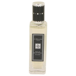 Jo Malone Birch & Black Pepper Cologne Spray (Unisex Unboxed) 1 oz / 29.57 mL Men's Fragrances 534612