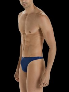 Punto Blanco Zensation Thong Underwear 5374610