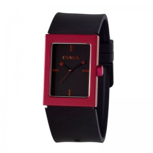 Eviga Rk0104 Ruta Unisex Watch