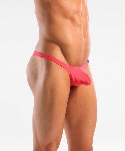 Cocksox Classic Thong Underwear Melon CX05