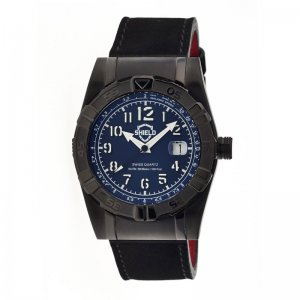 Shield Sh0408 Jarrod Mens Watch