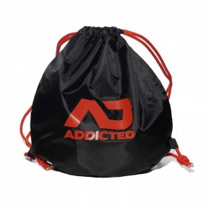 Addicted Fetish Beach Bag AD451