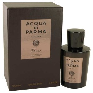 Acqua Di Parma Colonia Ebano Eau De Cologne Concentree Spray...