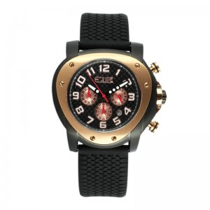 Equipe E202 Grille Mens Watch