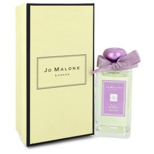 Jo Malone Plum Blossom Cologne Spray (Unisex) 3.4 oz / 100.55 mL Men's Fragrances 548483