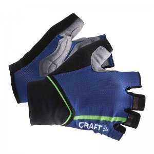 Craft Puncheur Gloves Atlantic 1902594