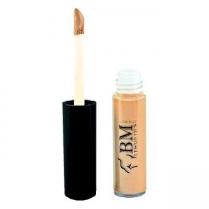 BM Cosmetics Liquid Concealer Makeup