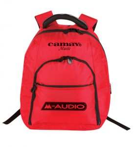 Grace Autumn Back Pack Bag G1054