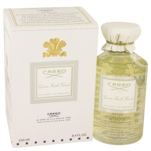 Creed Green Irish Tweed Millesime Flacon Splash 8.4 oz / 248.42 mL Men's Fragrance 431551