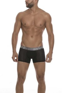 Mundo Unico Net Short Boxer Brief Underwear 16400835-99