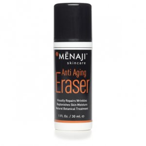 Menaji Anti Aging Eraser 1 Fl. Oz/30 mL Skin Care