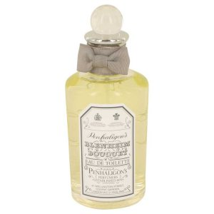 Penhaligon's Blenheim Bouquet Eau De Toilette Spray (Unboxed...