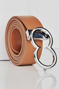 2EROS Icon Belt Tan BL10