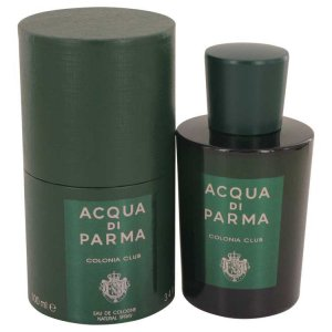 Acqua Di Parma Colonia Club Eau De Cologne Spray 3.4 oz / 10...