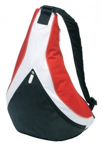 Legend Dart Sling Bag 1074