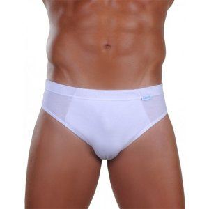 Lord Micromodal Brief Underwear 352