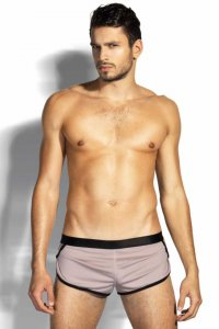 m8mate Freeman M Boxer Brief Underwear