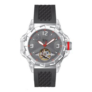 Reign Rn1407 Hapsburg Mens Watch