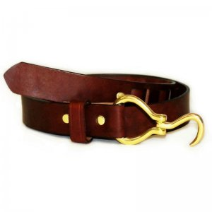 American Bench Craft Hoofpick Belt