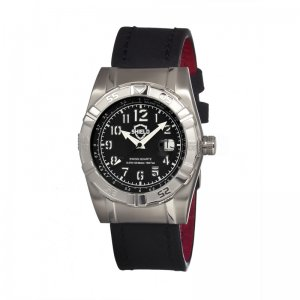 Shield Sh0402 Jarrod Mens Watch