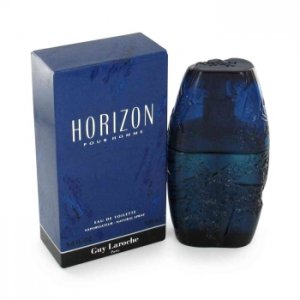 Guy Laroche Horizon Eau De Toilette Spray 1.7 oz / 50.28 mL ...