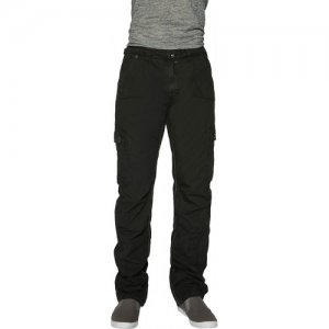 C-IN2 Ripstop Utility Pants Black SS14-804