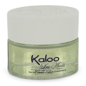 Kaloo Les Amis Eau De Senteur Spray / Room Fragrance Spray (...