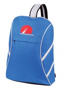 Grace Backpack Bag G2154